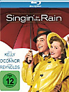 Singin' in the Rain Special Edition