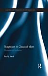 Skepticism in Classical Islam (eBook)