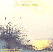 - sonnentraum-073405627