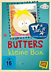 South Park: Butters kleine Box