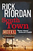 Southtown (eBook)