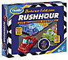 Spiel Rush Hour - Deluxe Edition