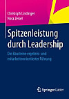 Spitzenleistung durch Leadership (eBook)