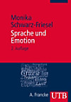 Sprache und Emotion