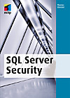SQL Server Security (eBook)