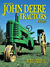 Standard Catalog of John Deere Tractors (eBook)