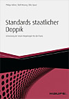 Standards staatlicher Doppik (eBook)