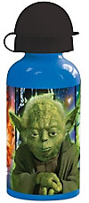 Star Wars, Aluflasche