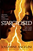 STARCROSSED (eBook)