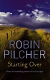 Starting Over (eBook)