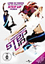 Step Up - The Dance Out