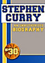 Stephen Curry (eBook)