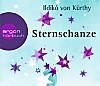 Sternschanze, Hörbuch