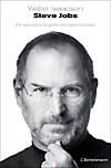 Steve Jobs (eBook)