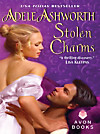 Stolen Charms (eBook)