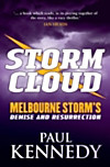 Storm Cloud (eBook)