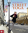 Street Yoga (eBook)