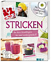 Stricken, m. DVD