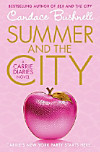 Summer And The City, English Edition