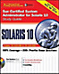 Sun Certified System Administrator for Solaris 10 Study Guide, w. CD-ROM