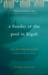 Sunday at the Pool in Kigali (eBook)