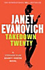 Takedown Twenty (eBook)