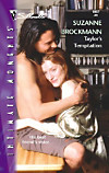 Taylor's Temptation (eBook)