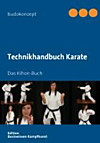 Technikhandbuch Karate (eBook)