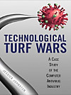 Technological Turf Wars (eBook)