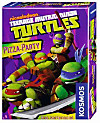 Teenage Mutant Ninja Turtles (Kartenspiel)