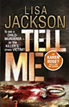 Tell Me (eBook)