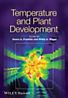 Temperature and Plant Development (eBook)