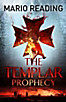 Templar Prophecy (eBook)