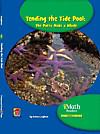 Tending the Tide Pool (eBook)