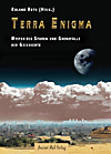 Terra Enigma (eBook)