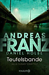Teufelsbande (eBook)