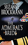 The Admiral's Bride (eBook)