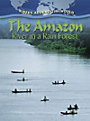 The Amazon (eBook)