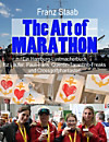 The Art of Marathon (eBook)