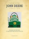 The Art of the John Deere Tractor (eBook)
