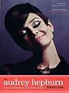 The Audrey Hepburn Treasures (eBook)