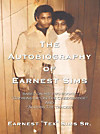 The Autobiography of Earnest Sims (eBook)