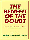 The Benefit Of The Doubt (eBook)