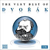 The Best Very Of Dvorak