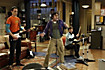 The Big Bang Theory - Staffel 1 - Produktdetailbild 4