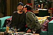 The Big Bang Theory - Staffel 1 - Produktdetailbild 5