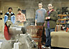 The Big Bang Theory - Staffel 1 - Produktdetailbild 3