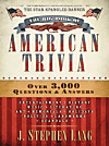 The Big Book of American Trivia (eBook)