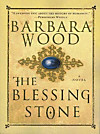 The Blessing Stone (eBook)