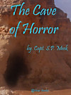 The Cave of Horror (eBook)